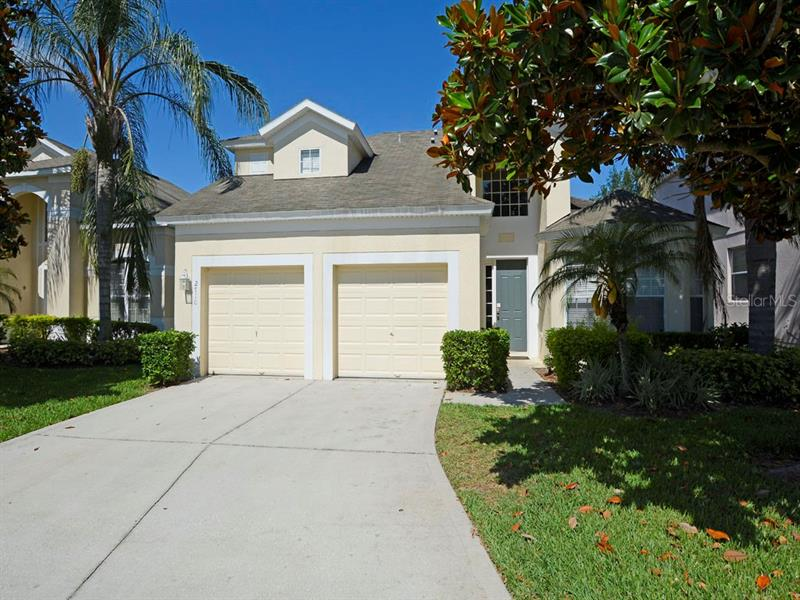 Image for property 2710 MANESTY LANE, KISSIMMEE, FL 34747