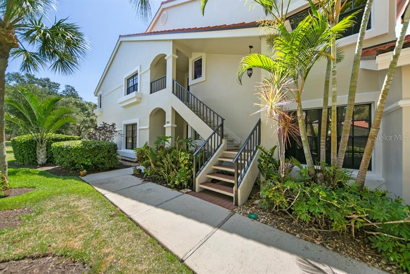 Image for property 7609 FAIRWAY WOODS DRIVE 505, SARASOTA, FL 34238