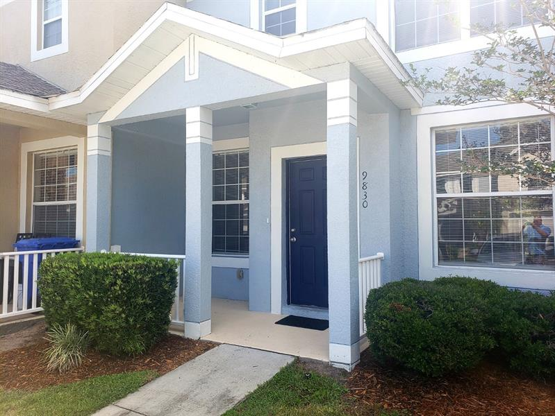 Image for property 9830 CARLSDALE DRIVE, RIVERVIEW, FL 33578