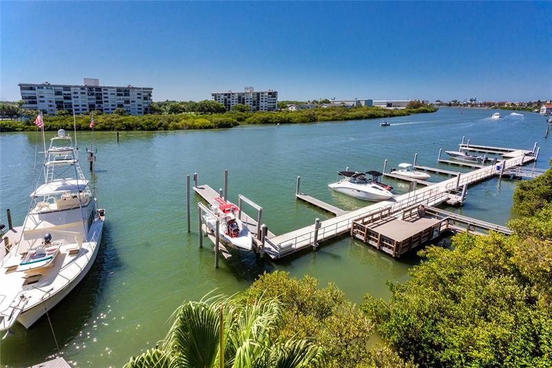 Image for property 399 2ND STREET 416, INDIAN ROCKS BEACH, FL 33785
