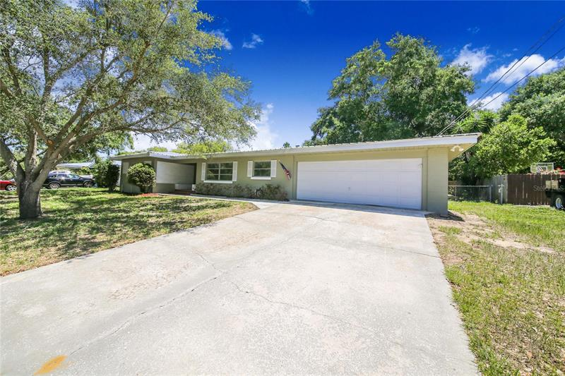 Image for property 1905 9TH STREET, HAINES CITY, FL 33844