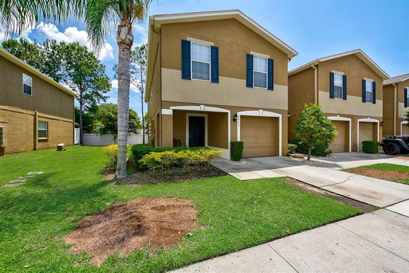 Image for property 8425 EDGEWATER PLACE BOULEVARD, TAMPA, FL 33615