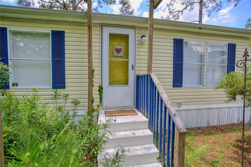 Image for property 2301 OLD DAYTONA ROAD, DELAND, FL 32724
