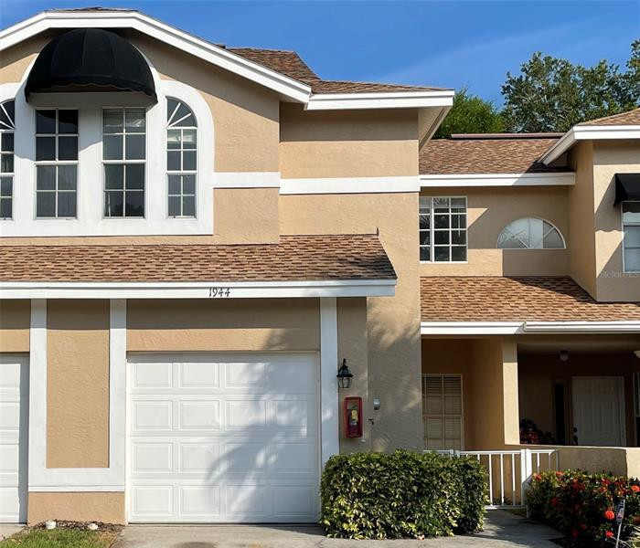 Image for property 1944 NORTHFORK CIRCLE, CLEARWATER, FL 33760