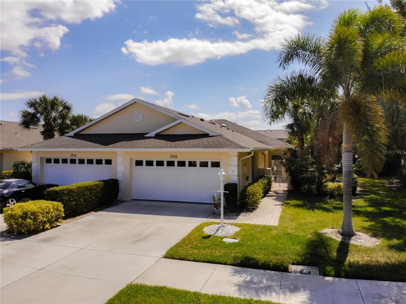 Image for property 1700 FOUNTAIN VIEW CIRCLE, VENICE, FL 34292