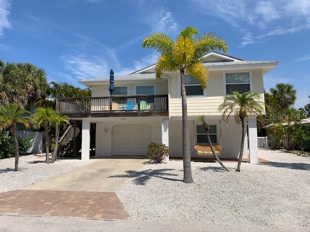 Image for property 204 71ST STREET, HOLMES BEACH, FL 34217
