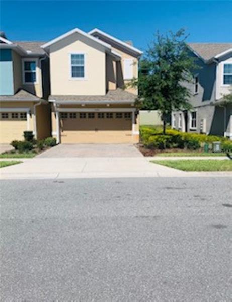 Image for property 1084 CAPITOL HILL COURT, APOPKA, FL 32703