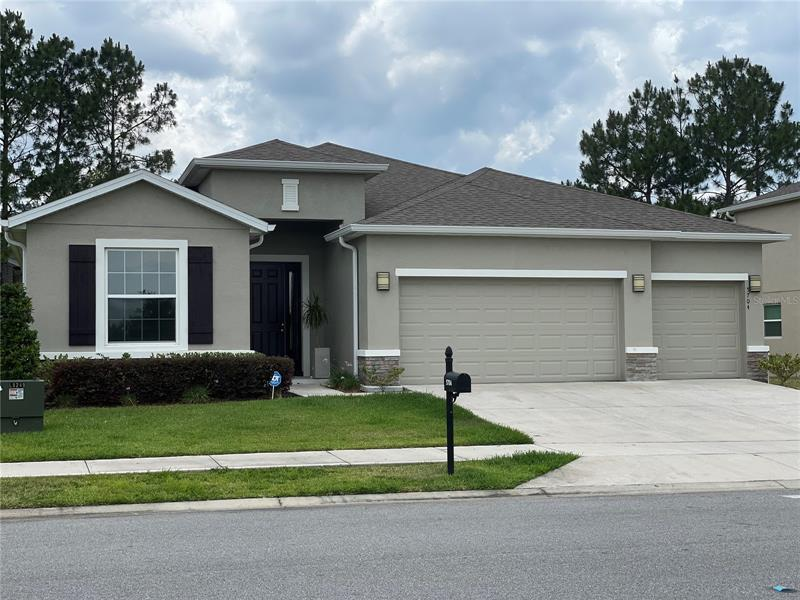 Image for property 5704 50TH COURT, OCALA, FL 34474