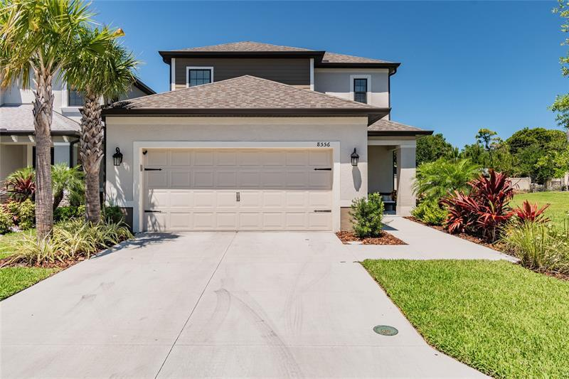 Image for property 8556 ARABELLA LANE, SEMINOLE, FL 33777