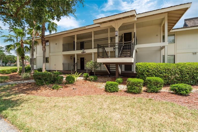 Image for property 5020 MILL POND ROAD 3158, WESLEY CHAPEL, FL 33543