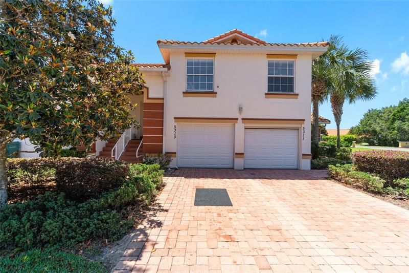 Image for property 5313 EDGEWATER WAY 2, OXFORD, FL 34484