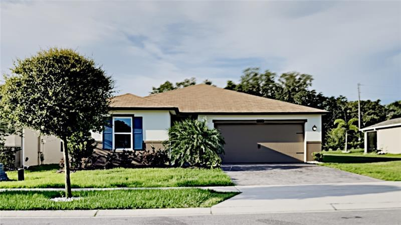 Image for property 6444 DOMENICO COURT, GROVELAND, FL 34736