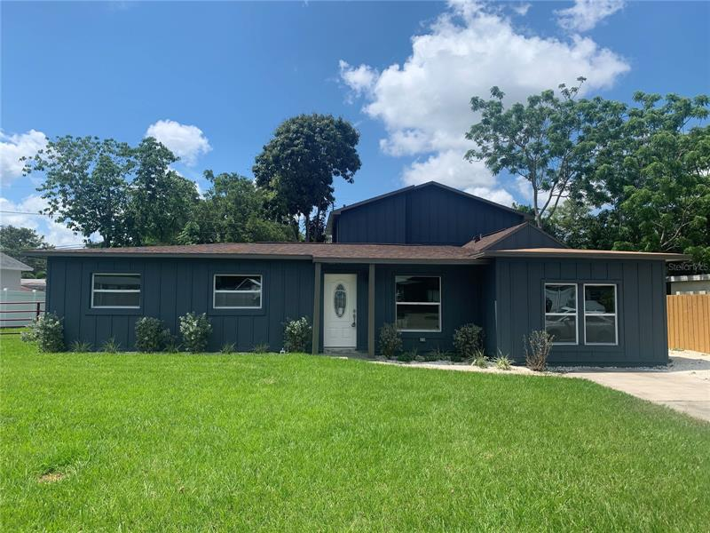 Image for property 2743 KUMQUAT DRIVE, CLEARWATER, FL 33759