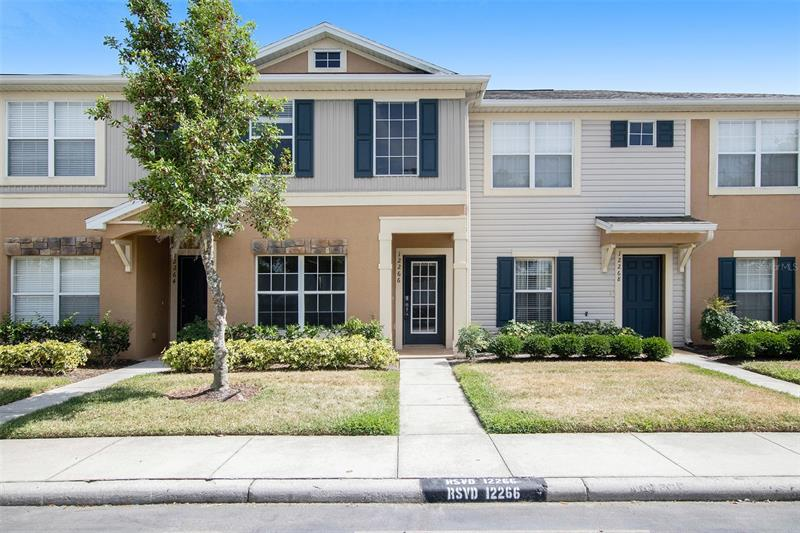 Image for property 12266 FOXMOOR PEAK DRIVE, RIVERVIEW, FL 33579