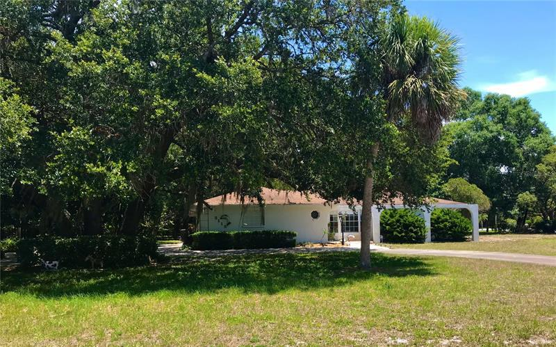 Image for property 2115 DOLPHIN DRIVE, ENGLEWOOD, FL 34223