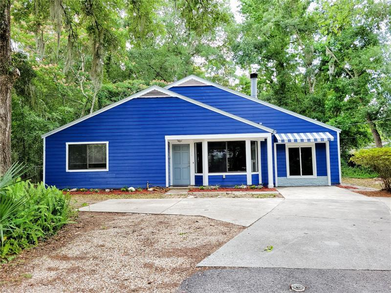 Image for property 1219 35TH AVENUE, GAINESVILLE, FL 32609