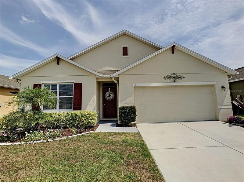 Image for property 1844 SKYVIEW DRIVE, AUBURNDALE, FL 33823