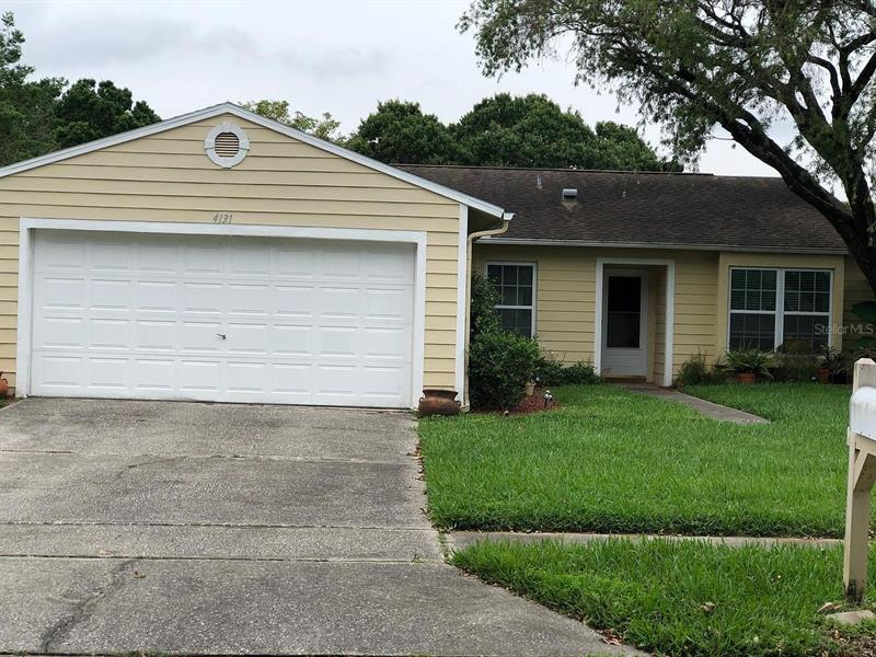 Image for property 4131 102ND PLACE, CLEARWATER, FL 33762