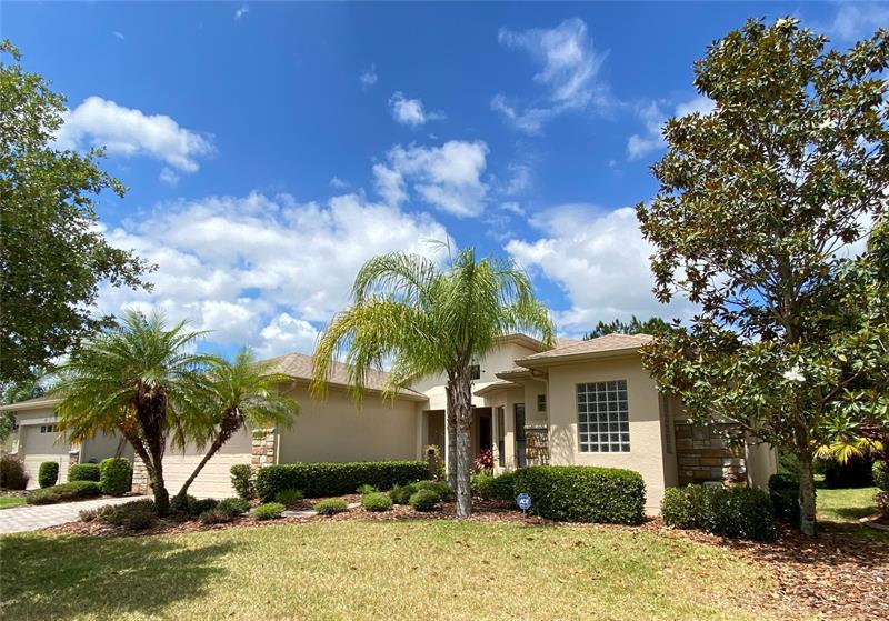 Image for property 187 INDIAN WELLS AVENUE, POINCIANA, FL 34759