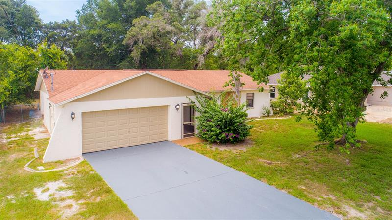 Image for property 4343 MERCHANT AVENUE, SPRING HILL, FL 34608