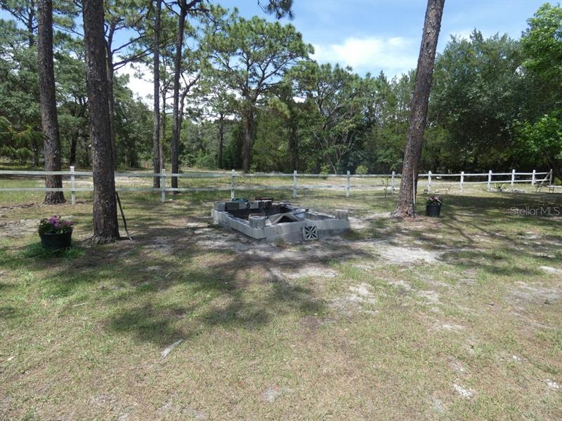Image for property 6833 RAY COURT, HOMOSASSA, FL 34448