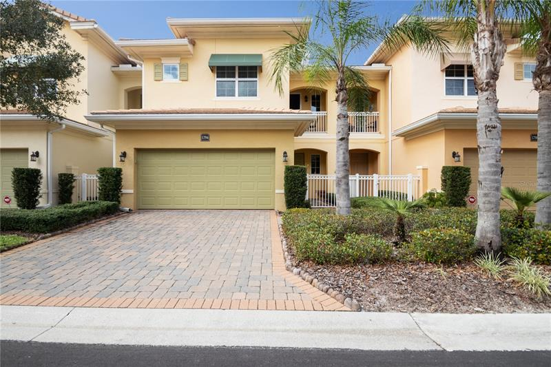Image for property 1794 PIEDMONT PLACE, LAKE MARY, FL 32746