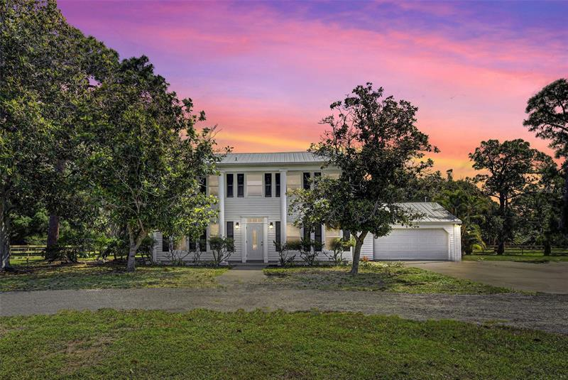 Image for property 1150 LARCHMONT DRIVE, ENGLEWOOD, FL 34223