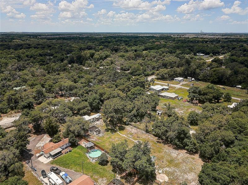 Image for property 12208 GLENHILL DRIVE, RIVERVIEW, FL 33569