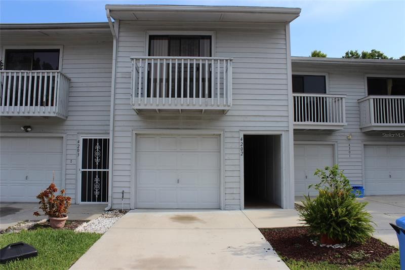 Image for property 6263 93RD TERRACE 4202, PINELLAS PARK, FL 33782