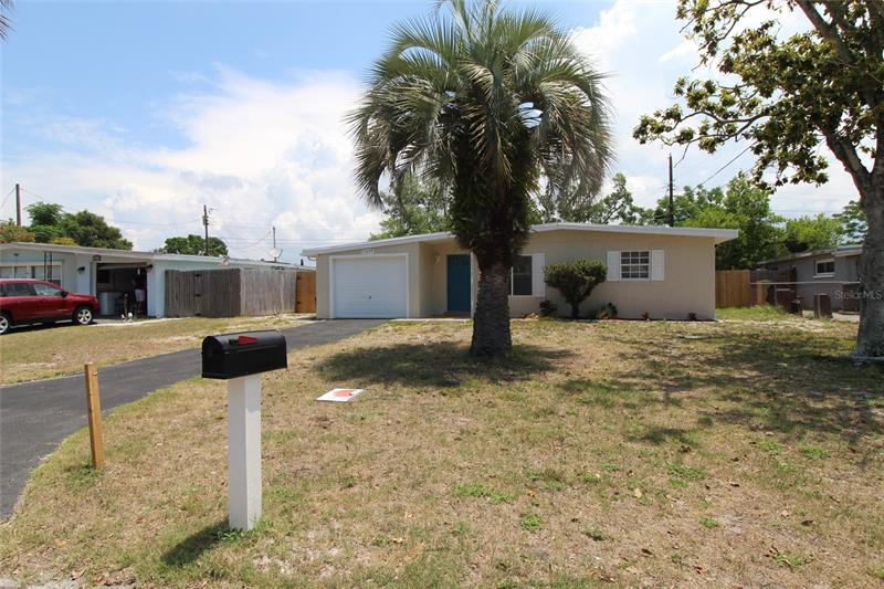 Image for property 10608 CAMELIA DRIVE, PORT RICHEY, FL 34668