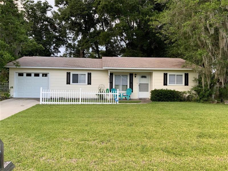 Image for property 3651 67TH PLACE, OCALA, FL 34480