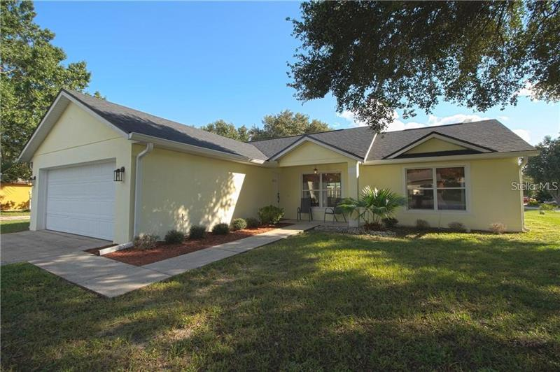 Image for property 10635 REAGANS RUN DR, CLERMONT, FL 34711
