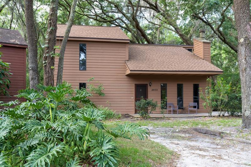 Image for property 2603 FIDDLESTICK CIRCLE, LUTZ, FL 33559