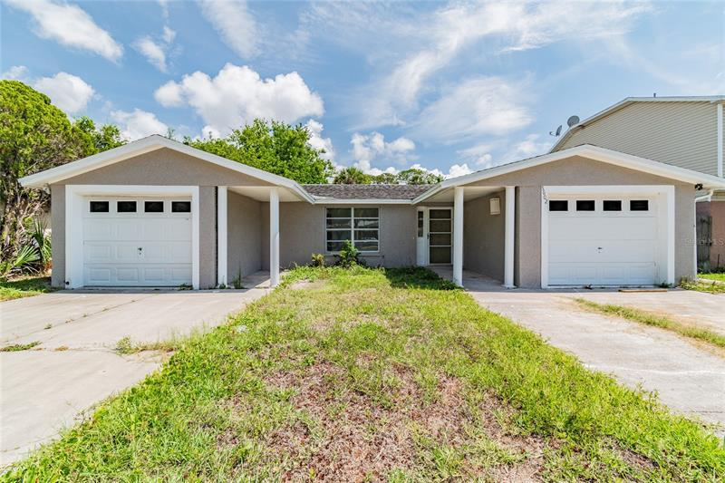 Image for property 5602 QUIST DRIVE, PORT RICHEY, FL 34668