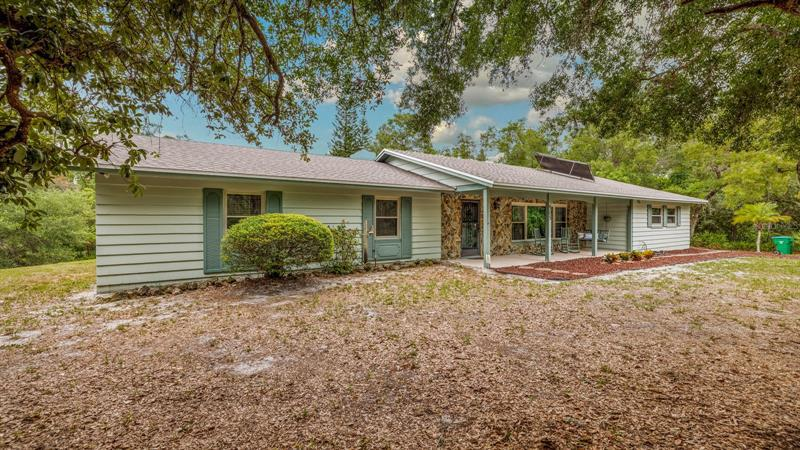 Image for property 505 HAYES ROAD, WINTER SPRINGS, FL 32708