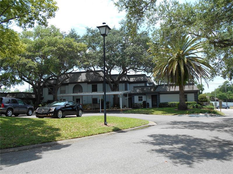 Image for property 1209 MCMULLEN BOOTH ROAD, CLEARWATER, FL 33759