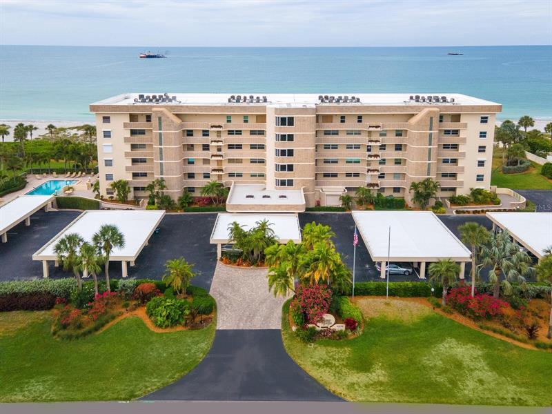 Image for property 4325 GULF OF MEXICO DRIVE 603, LONGBOAT KEY, FL 34228