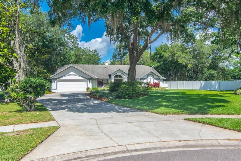 Image for property 17622 PASTURE ROAD, ODESSA, FL 33556