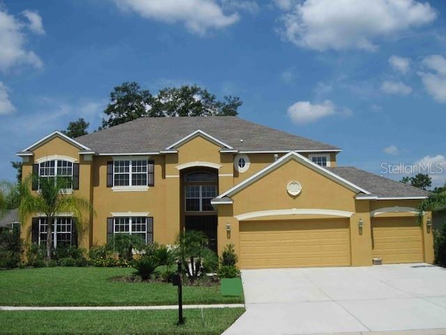 Image for property 307 HARTS OAK PLACE, SEFFNER, FL 33584