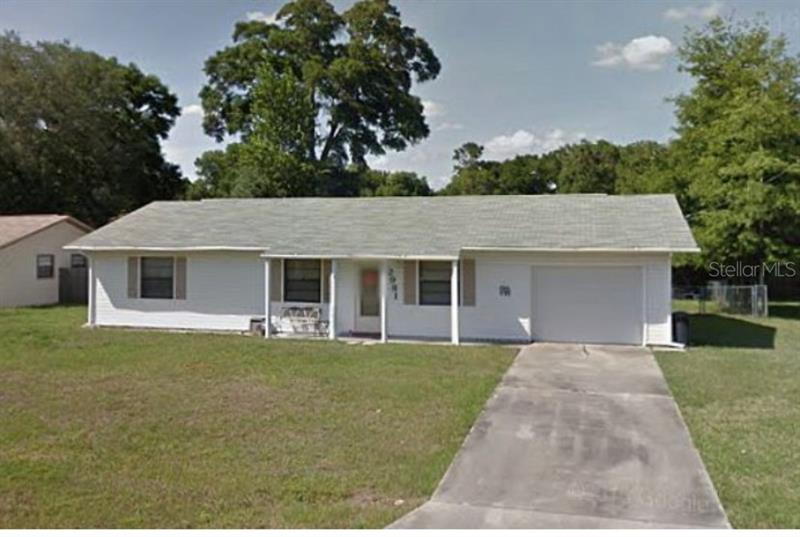 Image for property 2981 36TH PLACE, OCALA, FL 34479