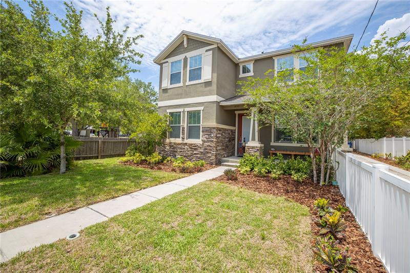 Image for property 855 9TH AVE N, SAINT PETERSBURG, FL 33701