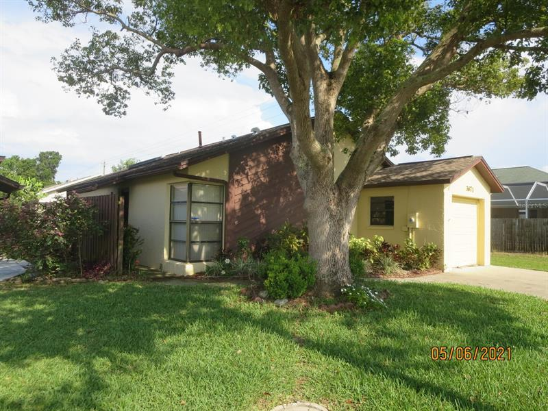 Image for property 3671 BRENTWOOD COURT, MELBOURNE, FL 32935