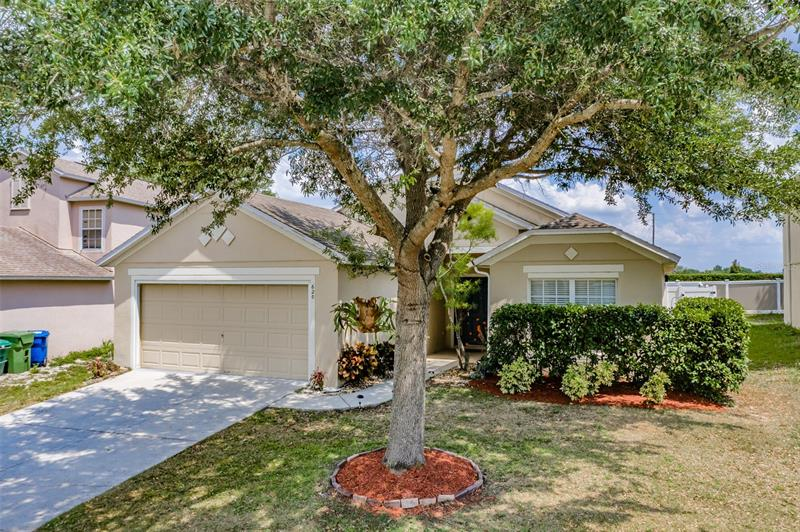 Image for property 620 HAINES TRAIL, WINTER HAVEN, FL 33881