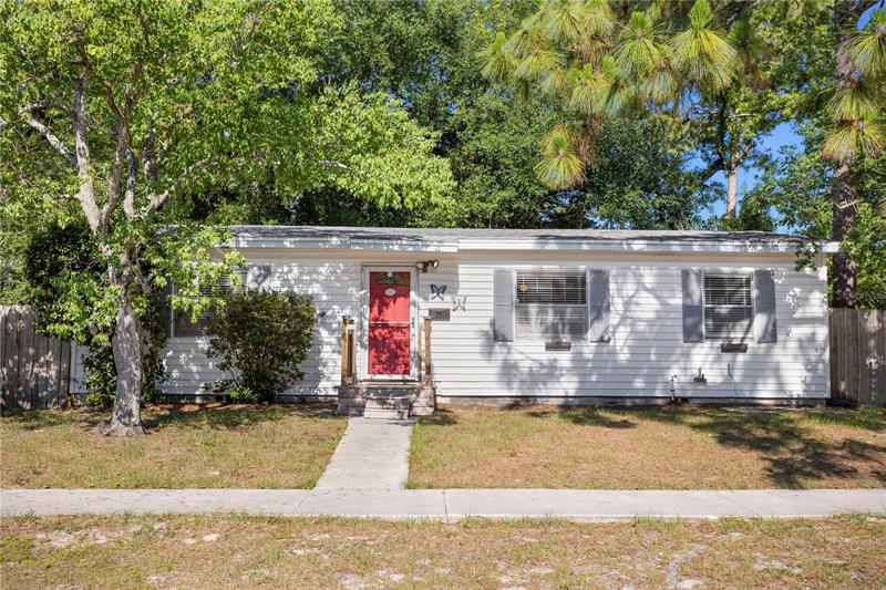 Image for property 511 COLONNADES COVE, CASSELBERRY, FL 32707