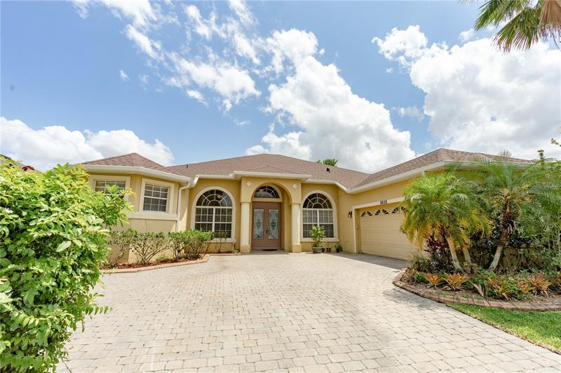 Image for property 8658 CURRITUCK SOUND LANE, ORLANDO, FL 32829