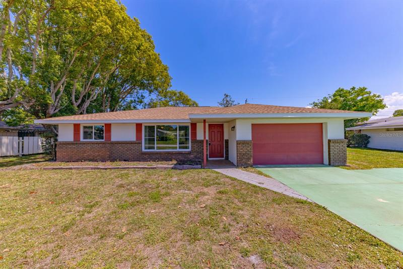 Image for property 313 HILLVIEW ROAD, VENICE, FL 34293