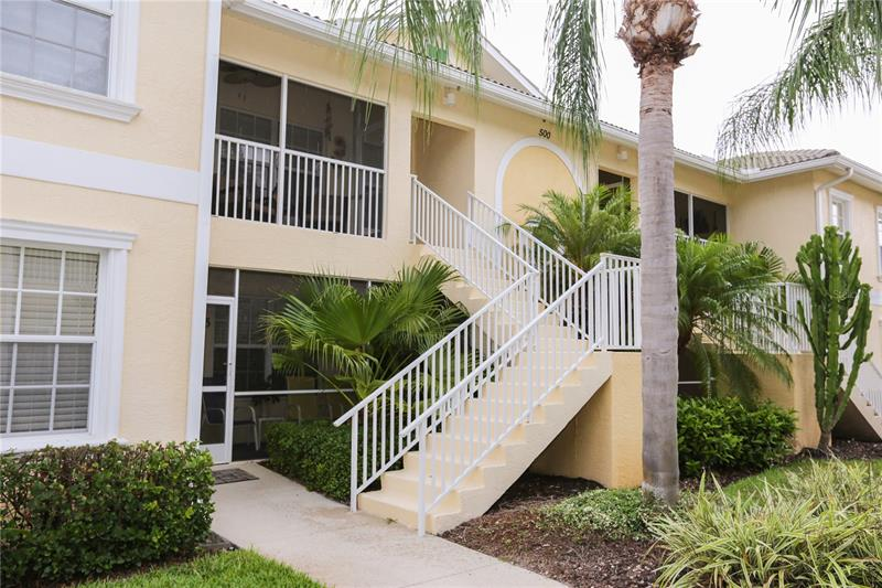 Image for property 500 MIRABELLA CIRCLE 103, VENICE, FL 34292