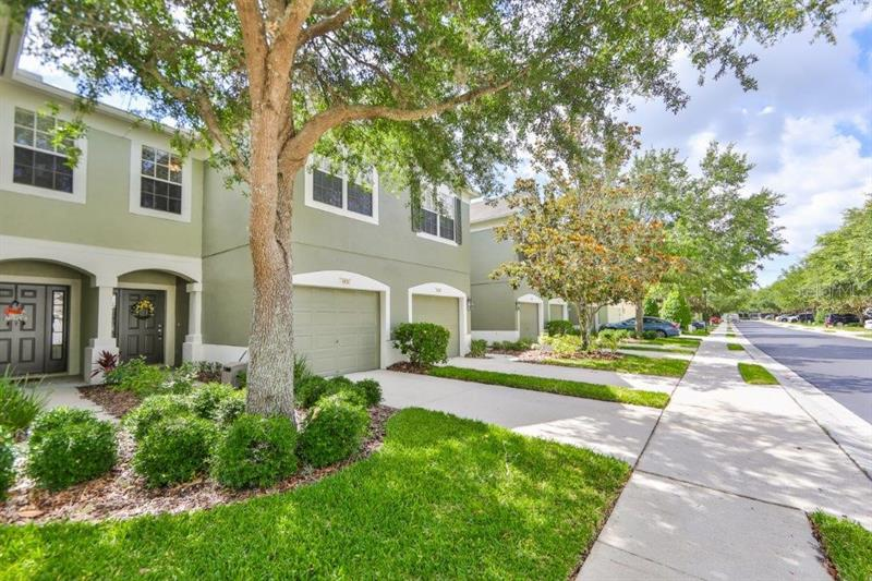 Image for property 4834 BARNSTEAD DRIVE, RIVERVIEW, FL 33578