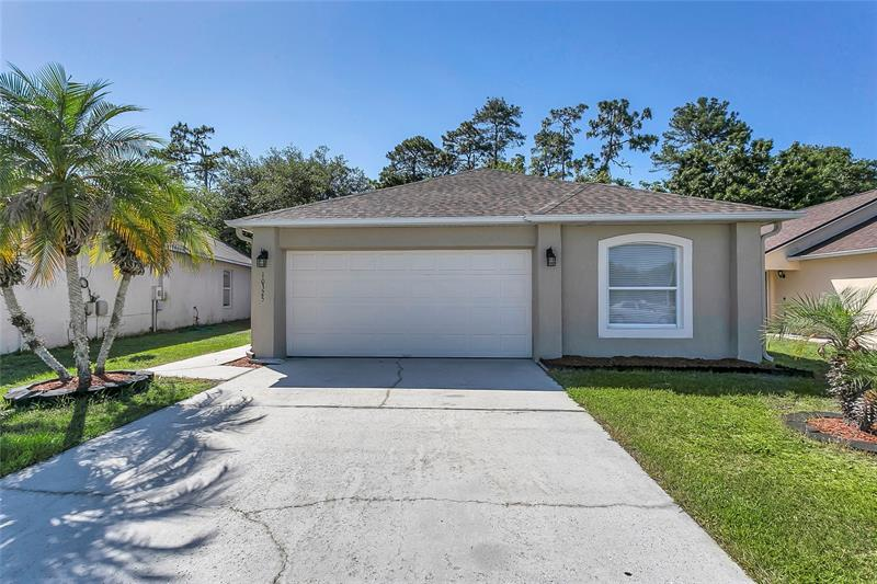 Image for property 10325 ROCKING A RUN, ORLANDO, FL 32825