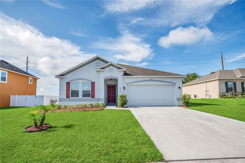 Image for property 2035 BARSTOW LANE, DUNDEE, FL 33838